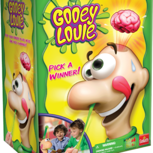 30503-Gooey-Louie