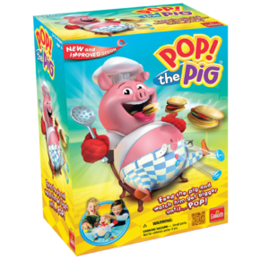 30546-Pop-the-Pig-box
