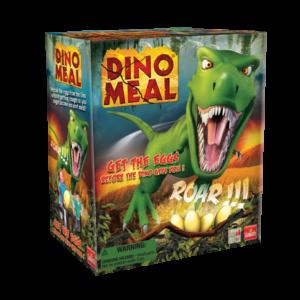 30565-Dino-Meal-Box