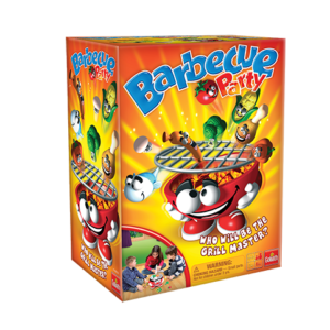 30633-Barbeuce-Party-Box