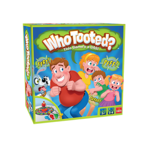 70870-Who-Tooted