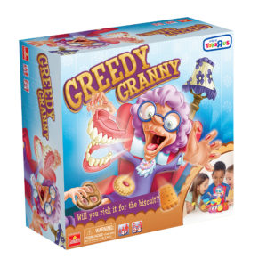 GreedyGranny_Packshot_Builder