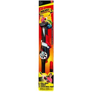 Rocket-Fishing-Rod-packaging