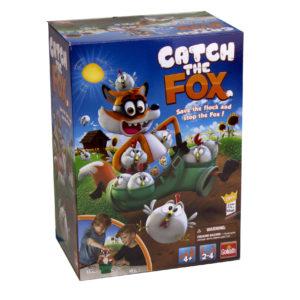 30752_Catch-the-Fox_R_PK