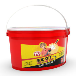31711_RocketRod_BaitBucket