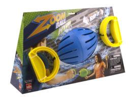 Zoom Ball Hydro