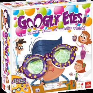 Googly-Eyes1