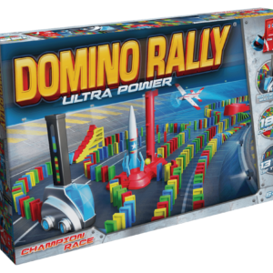 DominoRally_UltraPower2