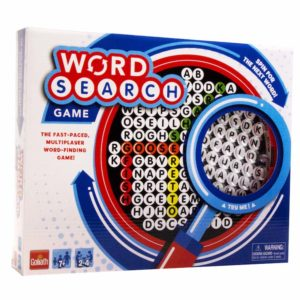 Wordsearch_Redesign_Right