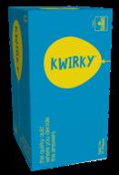Kwirky