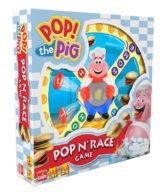 "Pop the Pig ""Pop"