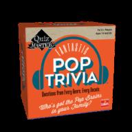 Quiz Master™ Pop Trivia